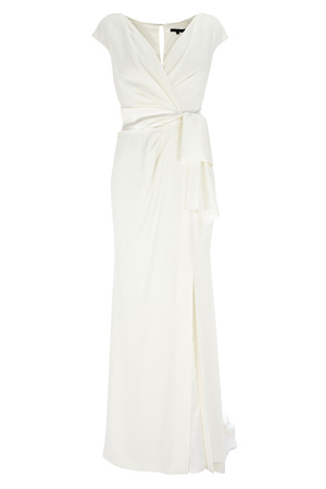 KATE MAXI DRESS £150.00 click to visit Coast