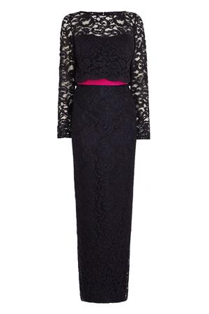 CARMELLIA MAXI DRESS £180.00 click to visit Coast