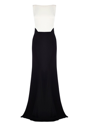 ADELISE MAXI DRESS £95.00 click to visit Coast