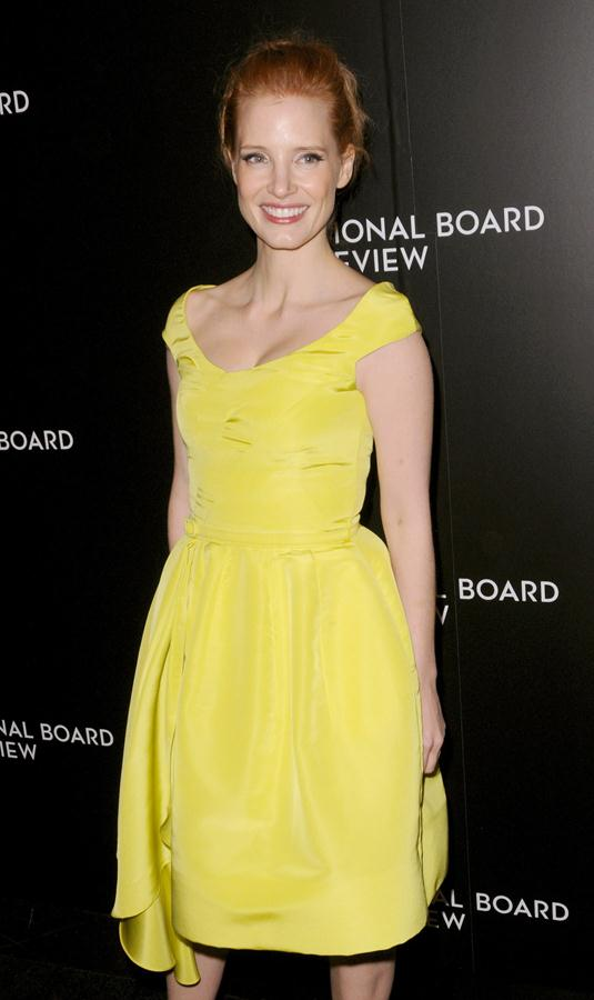 Jessica-Chastain-dress-2014-National-Board-Of-Review-Awards-Gala-3