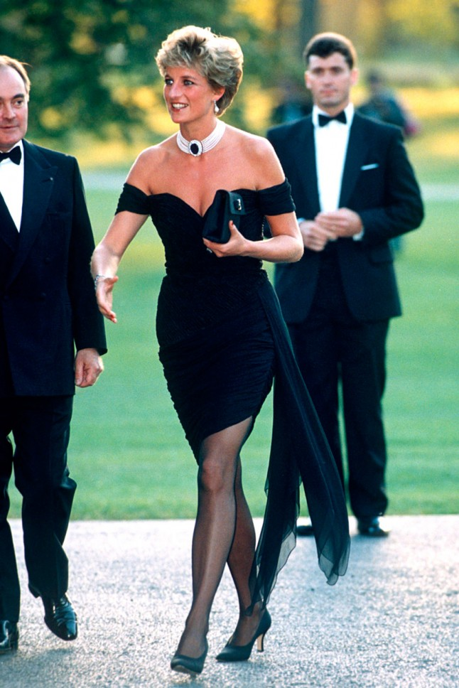 Princess-Diana-20