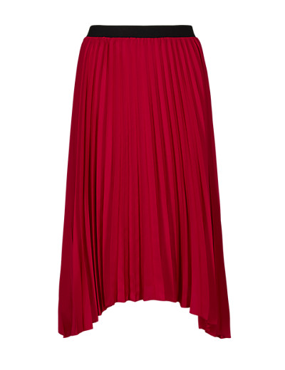 AUTOGRAPH Pleated Skirt T508224     £32.00 click to visit M&S