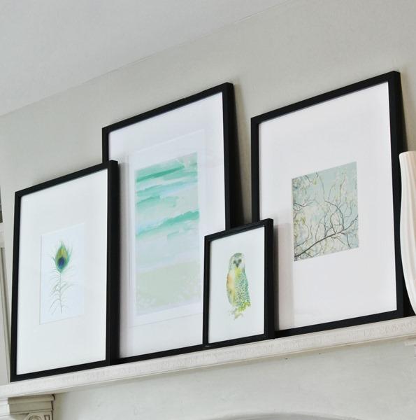 artwork-in-kitchen