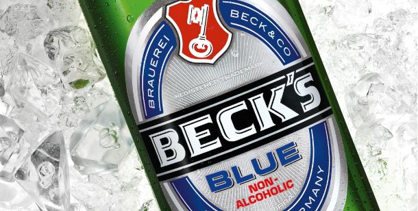 it_becks_blue-content-top