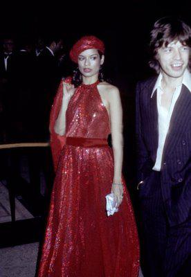 mick-and-bianca-jagger-70s-perfection-L-xpHlde