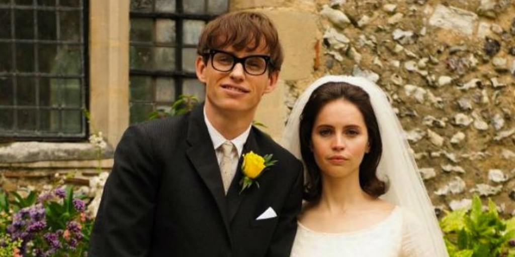 theory-of-everything-679x350-first-look-trailer-for-the-theory-of-everything-is-incredible