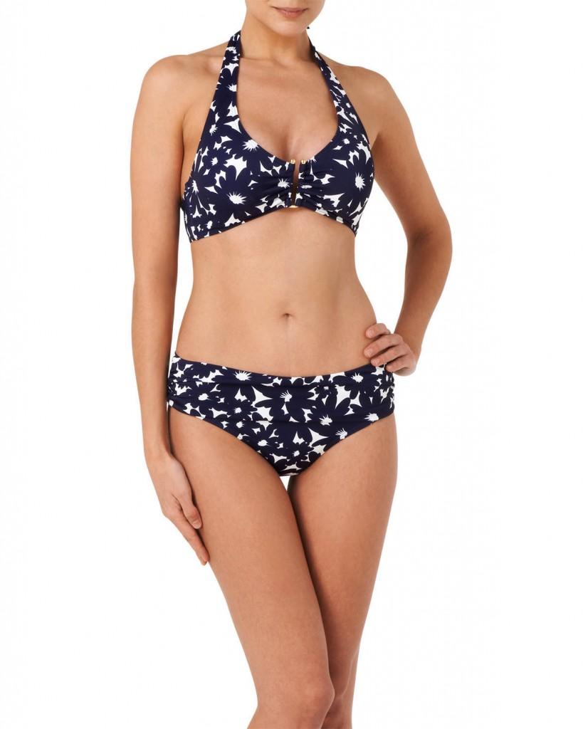 Daisy Bikini Top £35.00 Daisy Bikini Bottoms £25 click to visit Phase Eight