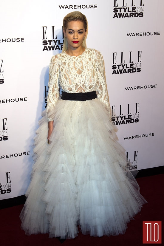 Rita-Ora-Marchesa-ELLE-Style-Awards-Tom-Lorenzo-Site-2
