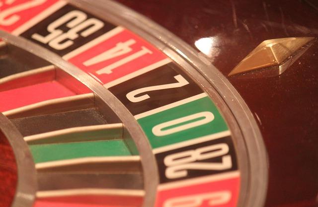 roulette-248995_640