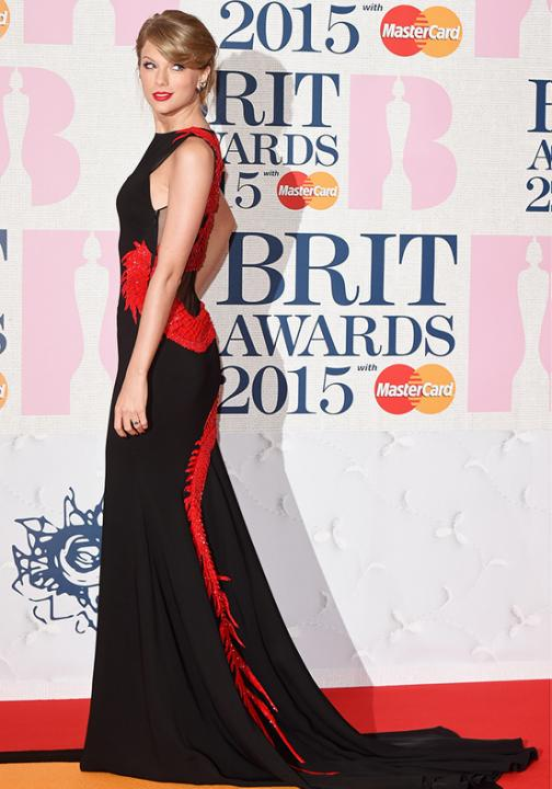 909d32c0-bd1d-11e4-b1ad-a1b967f3a7da_taylor-swift-brit-awards-2015