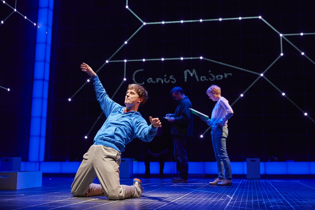 Joshua-Jenkins-Christopher-in-The-Curious-Incident-of-the-Dog-in-the-Night-Time-UK-Tour-production.-Photo-by-BrinkhoffMögenberg