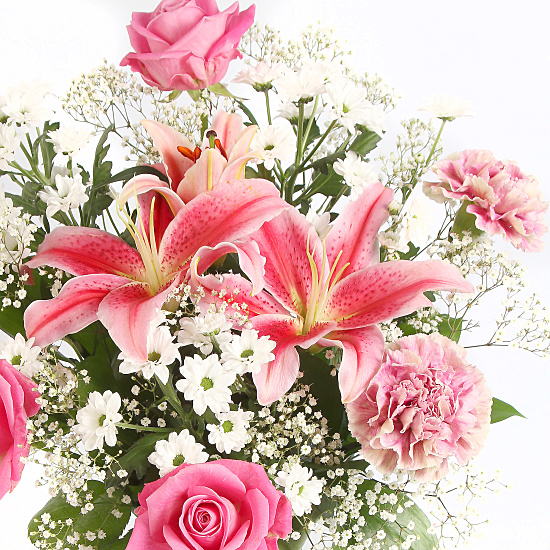 http://www.serenataflowers.com/product.asp?prod=106090&refpage=Home_Page&position=RHTop1