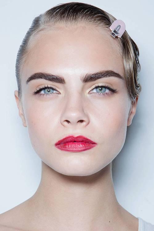 a fashion for eyebrows fashionmommy s blog
