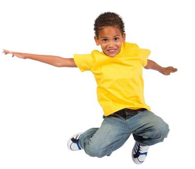 dance_arts_academy_child_leaping_in_the_air