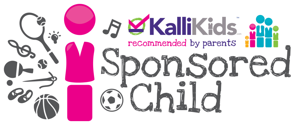 kallikids_sponsored_child_activities_logo