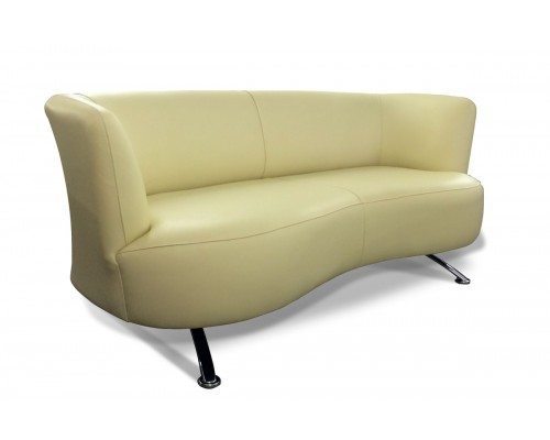 Kovno £1,395.00 click to visit Newman and Bright
