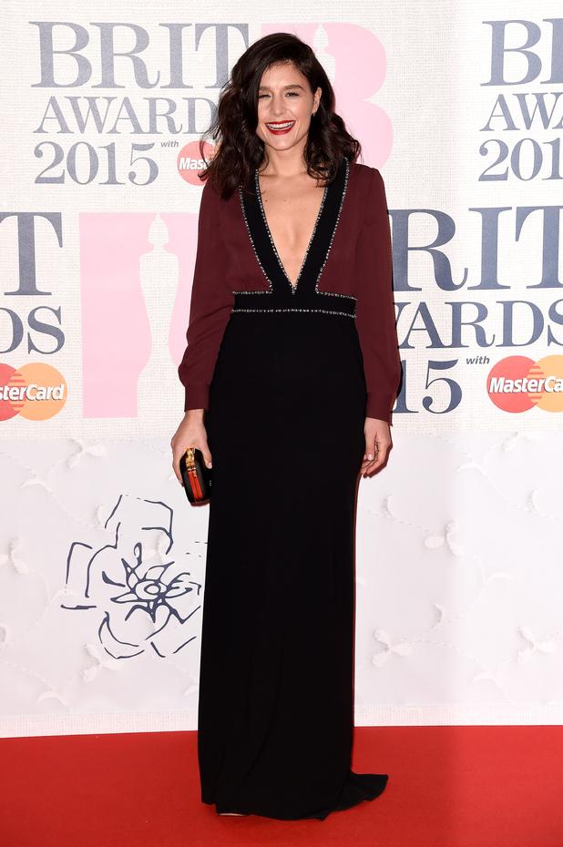 music-brit-awards-2015-jessie-ware