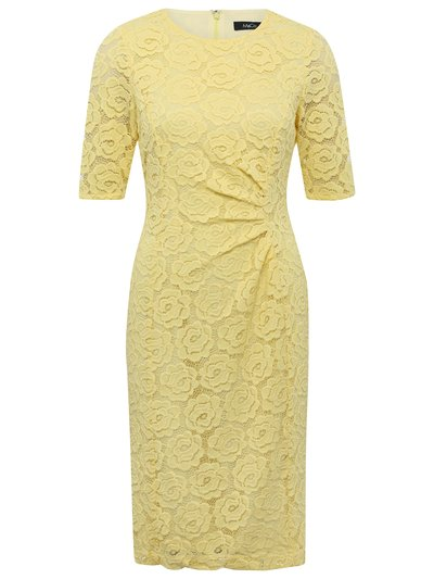 Lace shift dress £49 click to visit M&Co