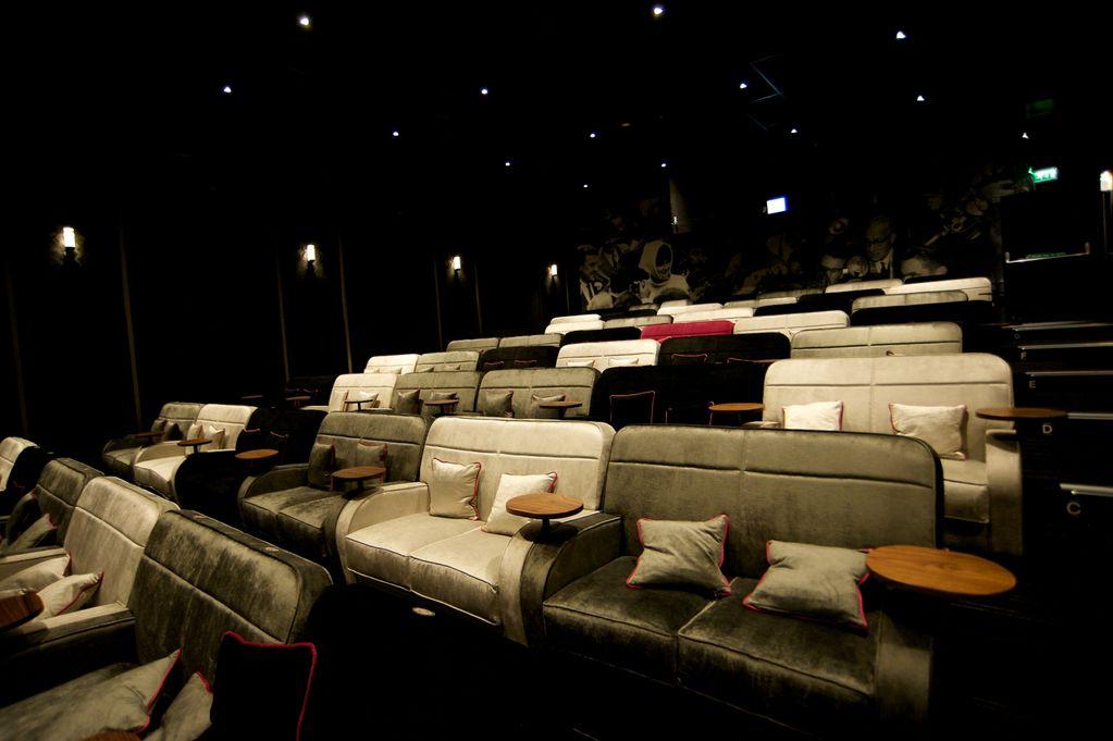 Everyman-Cinema-17