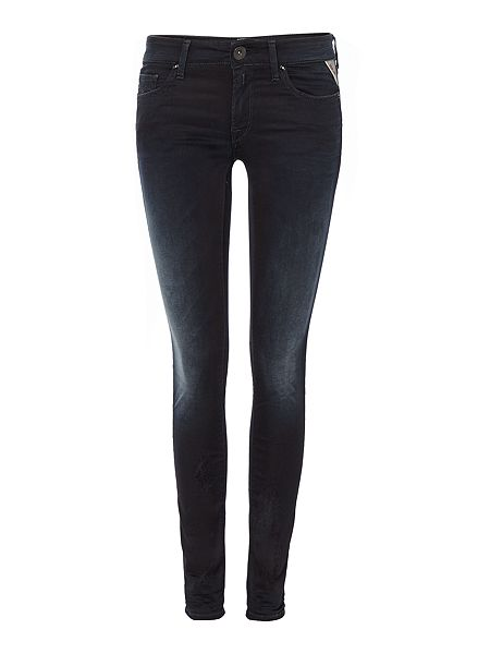 Replay Luz Jeans now £75 click to visit House of Fraser