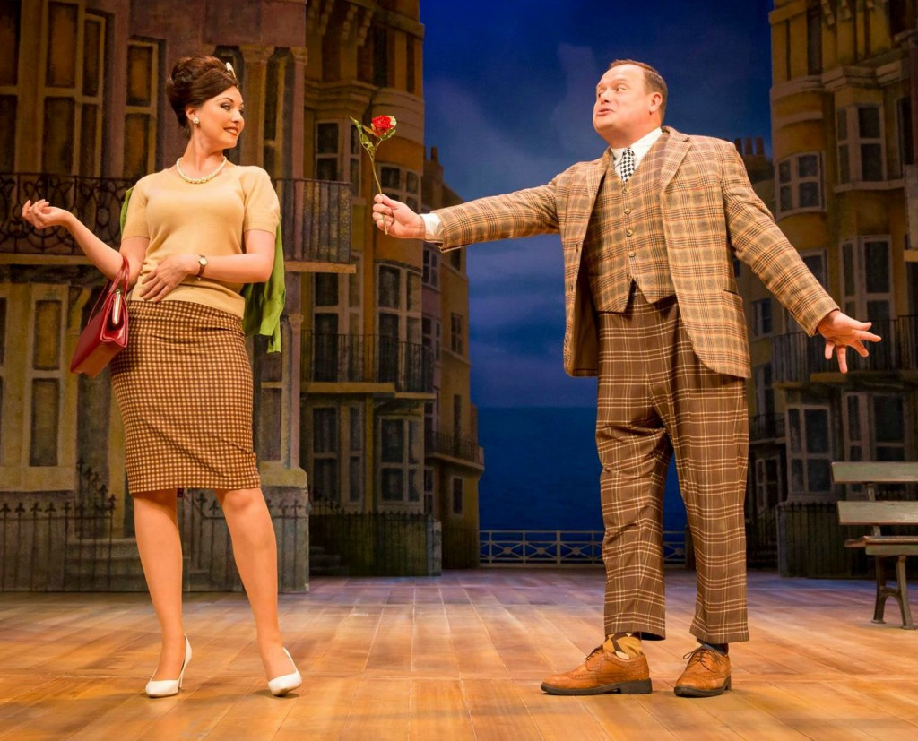 One-Man-Two-Guvnors-Bristol-Hippodrome-2