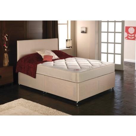 candy-mattress-6ft-super-king-size