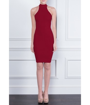 The Carmen Dress £98 click to visit Gorgeous Couture