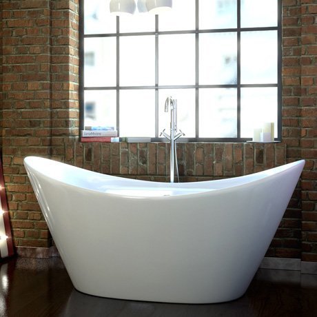 Photo: Bathrooms.com
