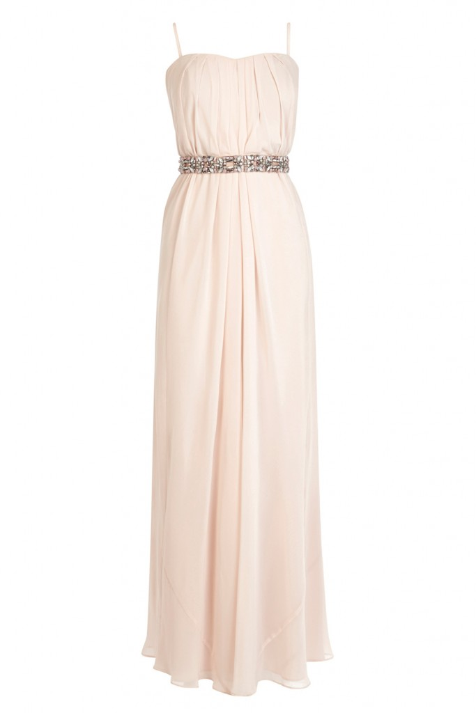 KATHRYN MAXI DRESS Now£165.00Was£195 click to visit Coast