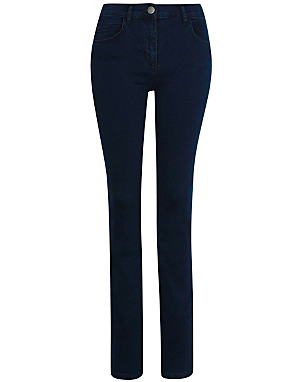 Wonderfit Jeans £18.00 click to visit Asda George