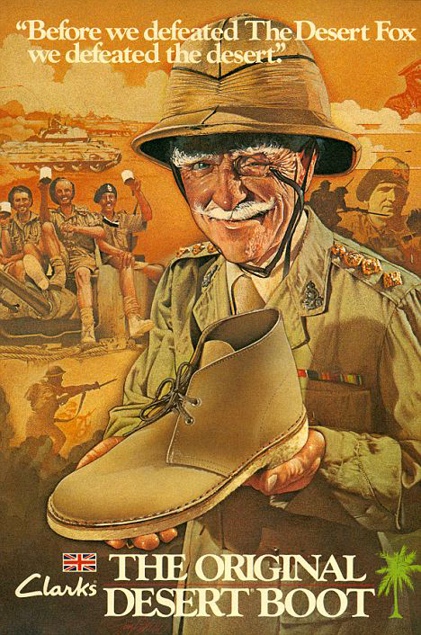 Clarks_vintage_Desert_Boot_advert