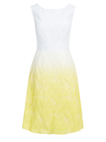 OMBRE DRESS £103.20 click to visit Kaliko
