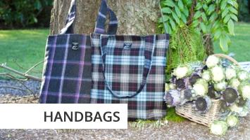 1-0315-handbags-355x200