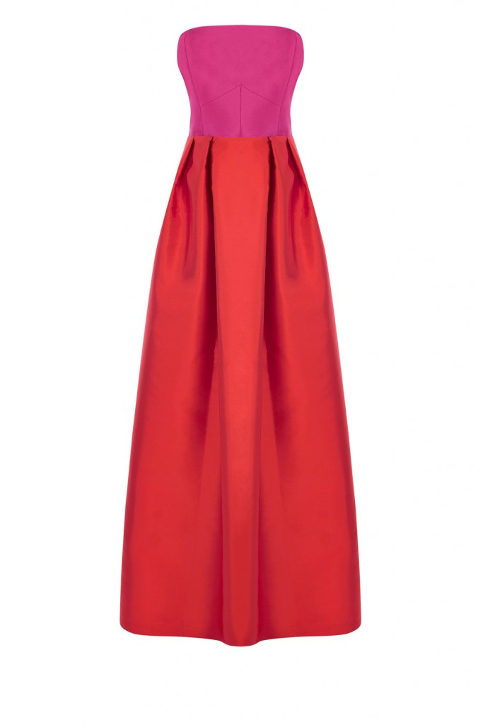 LETA MAXI DRESS Now£170.00 click to visit Coast