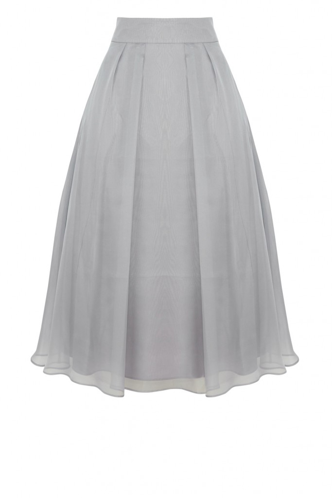 TESSA SKIRT £129.00 click to visit Coast