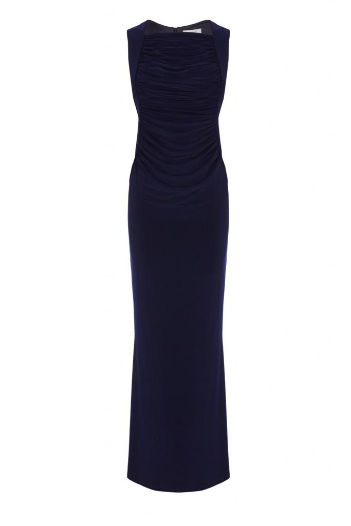 PENITA MAXI DRESS PETITE £95.00 click to visit Coast