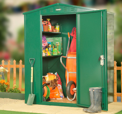 Allotment-Shed-im