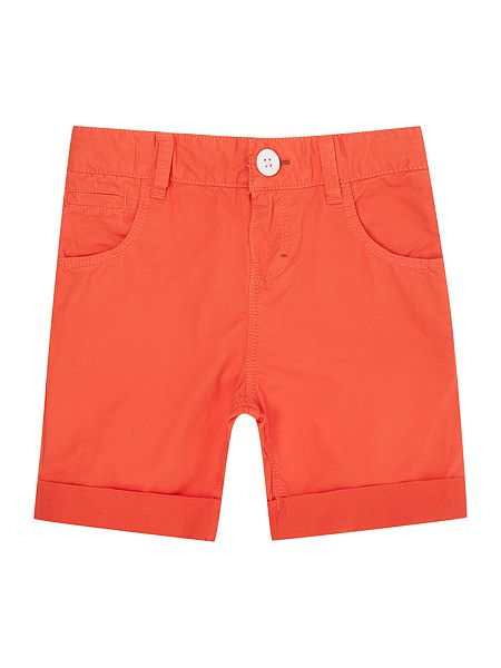 Billybandit Boys Bermuda Shorts now £17.40 click to visit House of Fraser