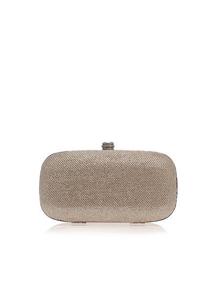 Carvela Darling clutch bag £39 click to visit House of Fraser