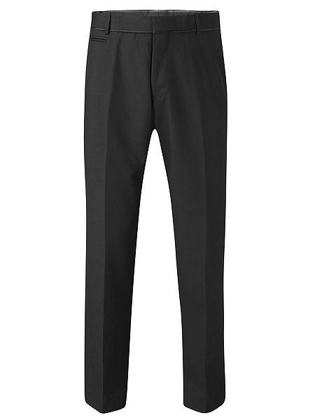 Skopes Dermot trouser £39.95 click to visit House of Fraser
