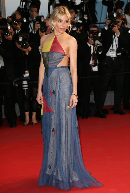 Sienna-Miller-in-Cannes-inlineImageCentered-bcd97d2a-381281