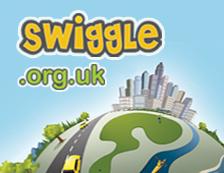 Swiggle