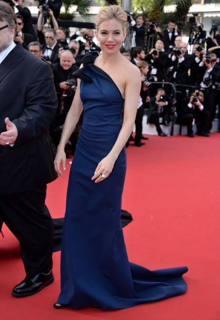 cannes-2015-red-carpet-sienna-miller