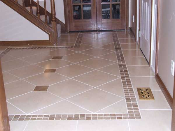 cheap-ceramic-floor-tile-98