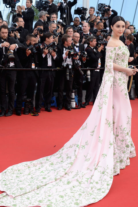 hbz-cannes-2015-fan-bingbing