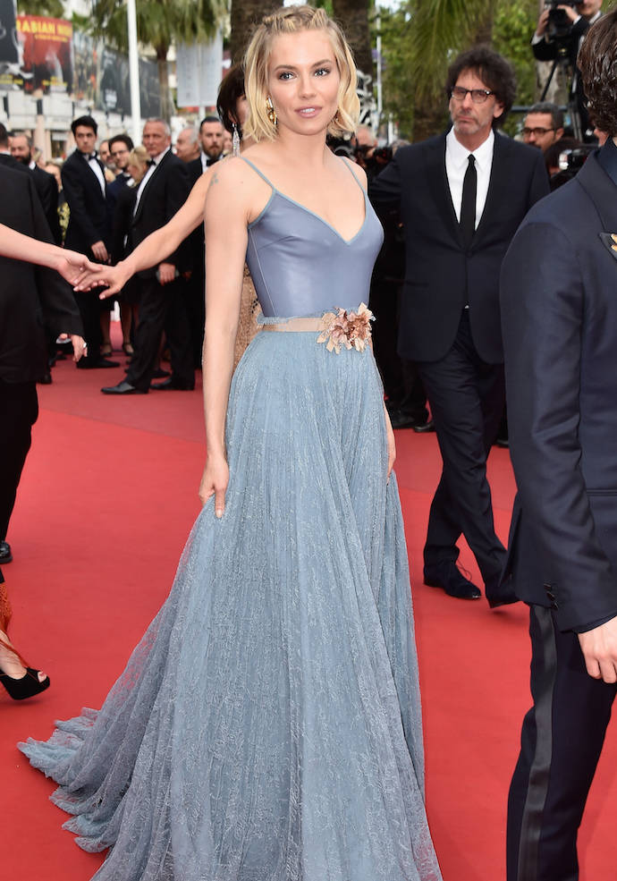style-sienna-miller-cannes
