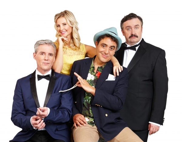 tn-500_dirtyrottenscoundrelstourmichaelpraed(lawrence),carleystenson(christine),noelsullivan(freddy)andmarkbenton(andre).photobypaulrider
