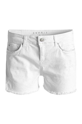 summer denim shorts £ 29.00 click to visit Esprit