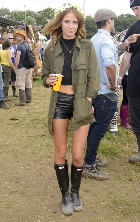 53fa17a3-ed21-43d5-89c1-2e8123eb88e6_Glastonbury-2013-Millie-Mackintosh-Made-in-Chelsea-style-fashion