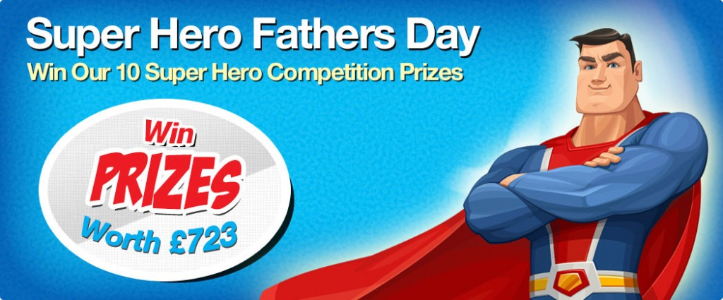 Banner-fathers-day-competition